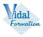 Image VIDAL