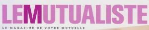 Mutualité 2 (2)