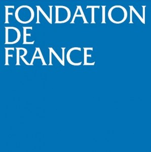 logo Fondation France