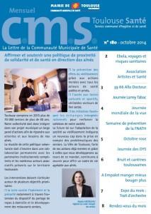 CMS 180