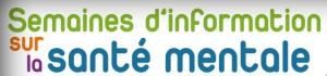 SISM logo