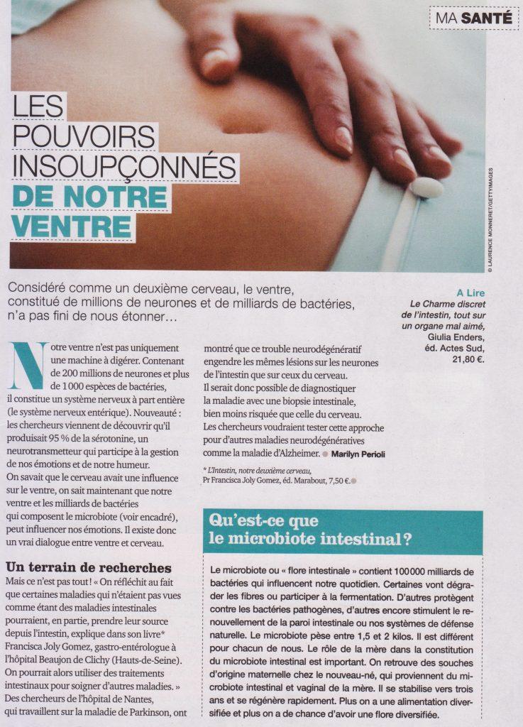 Diététicienne Toulouse,Diététicienne Toulouse,Diététicienne Nutritionniste D.E.,Comportementaliste alimentaire,Caroline  Seguin