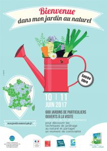 Affiche nationale BMJN 2017-page-001